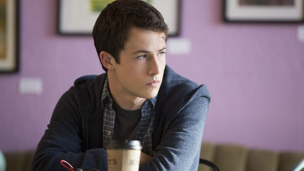 The Real Reason Why Netflix Cancelled 13 Reasons Why After Season 4