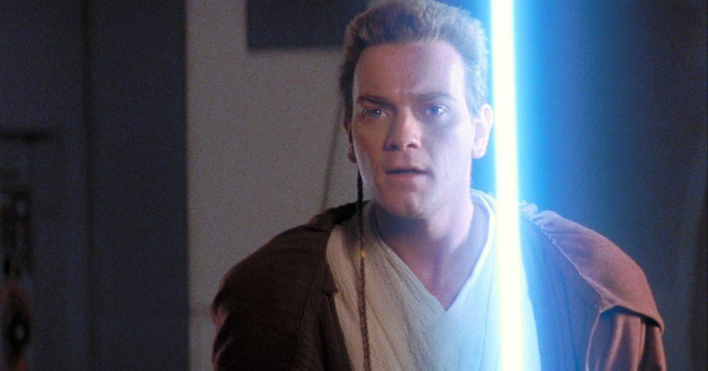 Ewan McGregor To Reprise His Role Of 'Obi-Wan Kenobi' In Disney+'s Star Wars Series, Details Inside