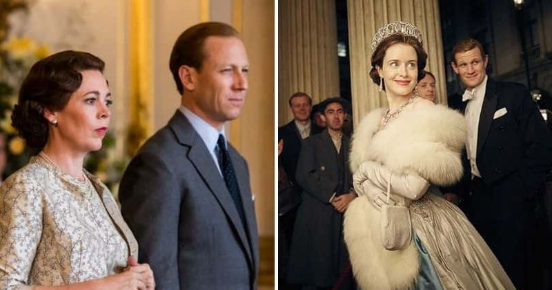 The Crown Season 3: Release Date, Plot And Cast Updates