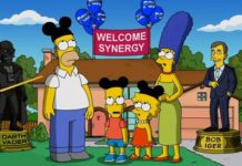 disney simpsons 580x326 1