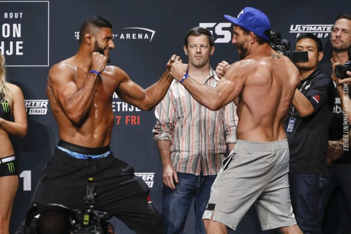 015 Dhiego Lima and Jesse Taylor.0