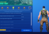 Fortnite Season 11: Now Opens Water Mission Challenges Cheat Sheet: Details inside