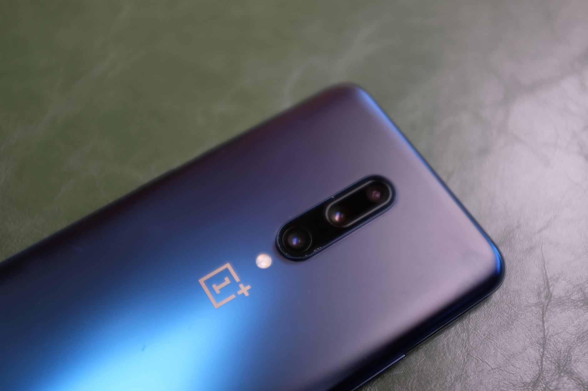 , One Plus Announces To Launch 5G Powered Device soon