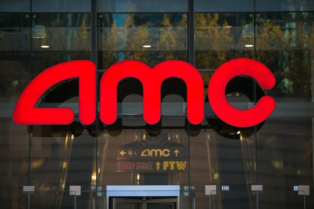 """AMC is going to make AMC Theaters On Demand available to users in the United States with over 2,000 movies for purchase or rent, AMC is set to compete with iTunes, Amazon and Google Play, among others. AMC Theaters On Demand will charge between $3 and $5.99 for rentals and around $9.99 to $19.99 for purchases — similar to prices offered on other VOD platforms. AMC is entering the digital space as Apple is focusing more on its new and upcoming Apple TV+ subscription service is due to kick off on Nov. 1. Apple will debut several of its own original films in theatres before they hit their own streaming service. 'AMC Theaters On Demand' will let users watch movies at home or on the go with their iPhone or iPad apps available alongside an Android app, support for Roku, and LG TV. Apple TV support is not currently listed though. Very Recently, AMC debuted its highly successful Stubs A-List program which allows moviegoers to see up to three movies a week for a flat monthly rate. users will also be able to earn rewards points tied to its Stubs loyalty program when making purchases. """"Our theatre business is mature,"""" said AMC's president and chief executive, Adam Aron and added that there is a high-growth opportunity in this digital expansion. The five largest movie studios have all made deals for hosting previous and upcoming movies on AMC Theaters On Demand, including Disney, Warner Bros., Universal, Sony, and Paramount. According to the Times, there are more than 20 million households who subscribe to AMC's more general Stubs loyalty program. It is also set to offer its members with some additional benefits, including a free digital version of a movie they paid to see in theaters, while also encouraging them to actually go to a theater show. The Times added, Through the Stubs program, More than 6 million tickets for Disney's The Lion King were purchased. Those people will also get a personalized message from AMC saying that they can now enjoy it at home through AMC Theater"""