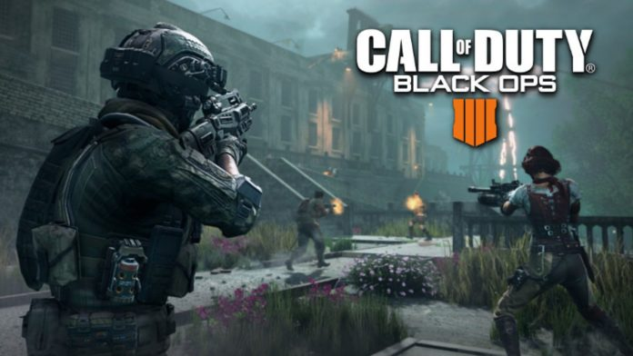 black ops 4 april 2 update patch notes blackout changes league play and more