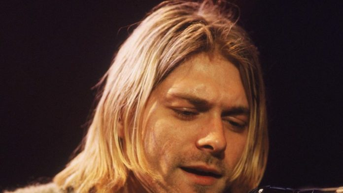 , KURT COBAIN and COURTNEY LOVE'S FORMER SEATTLE HOME IS ON SALE – Here are the details