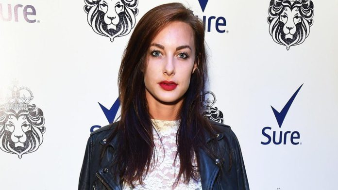 , YouTube Sensation, Emily Hartridge Died In A Scooter Accident! Here's All The Information