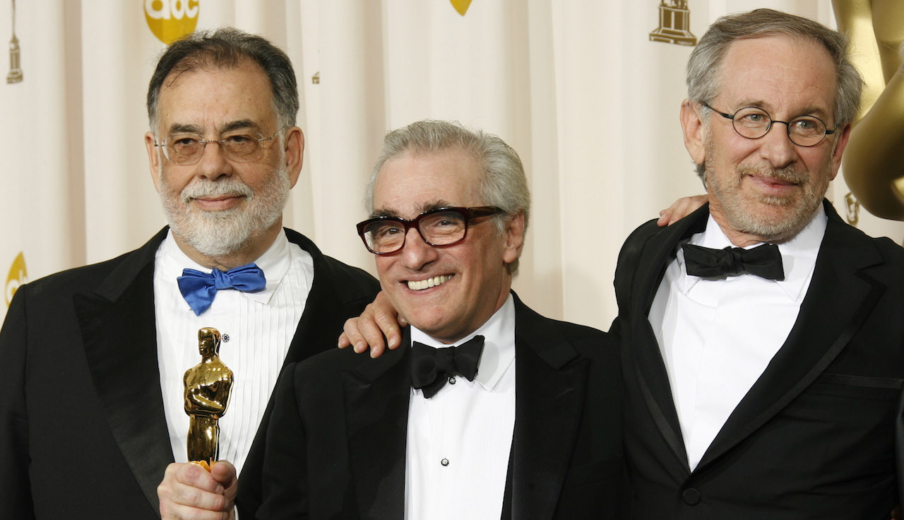 """Frances Ford Coppola Thinks Marvel Movies Are """"Despicable"""": Here everything to know"""