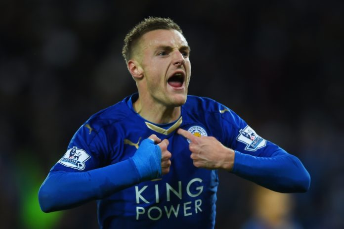 , Warning of Sadio Mane to his team-mates over Jamie Vardy- Here's every detail of it