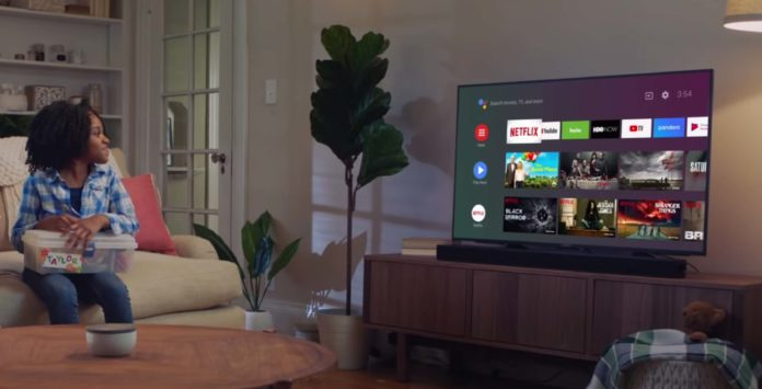 , Sony TVs Now Featuring The Apple Tv App: Details inside