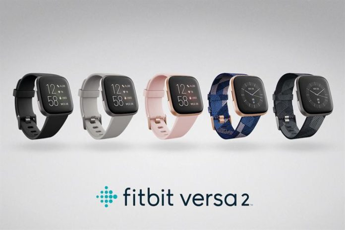 , Google Buys Fitbit wearable brand for