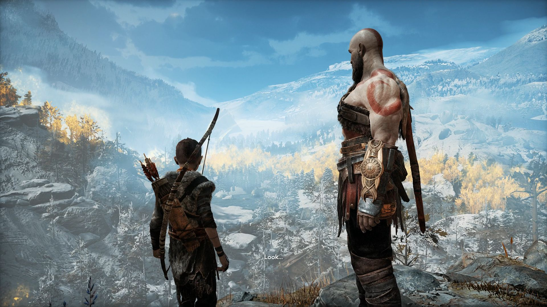 ", ""God of War' can be soon launched on PC Announced Director Cory Barlog"
