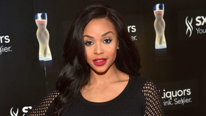 , Masika Kalysha Revealed about her And Fetty Wap 'Twin Miscarriages'