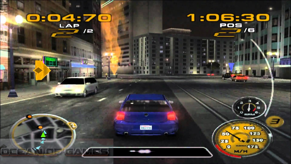 """Midnight Club LA* To be launched soon: What's New?"