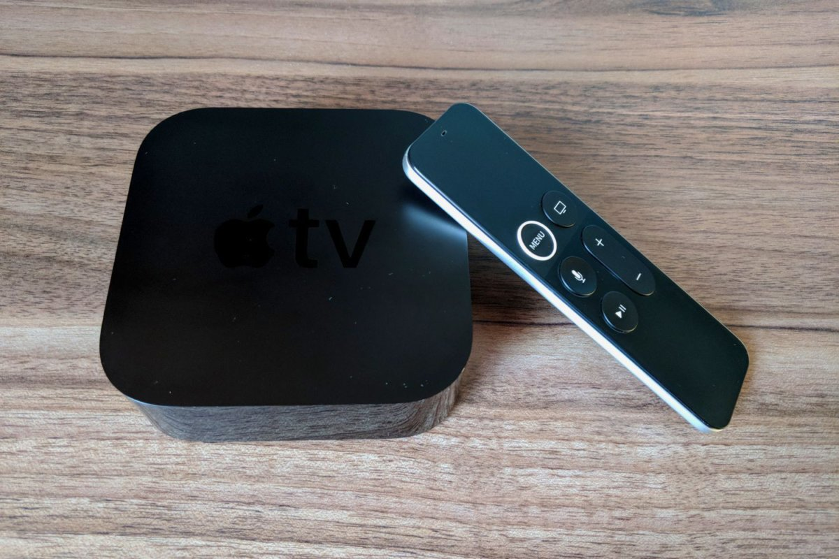 Apple TV+ Reviews- the Highest Streaming Video Quality for 4K- Why you should but it?