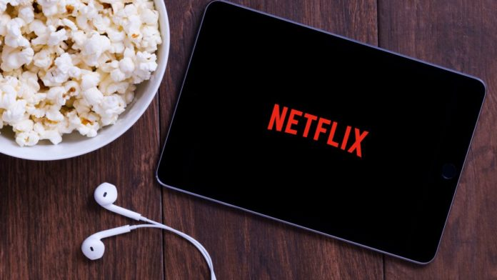 , Netflix Declares to stop working on some smart televisions Soon