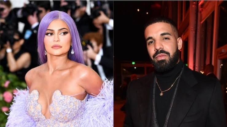 , Kylie Jenner and Drake have been 'seeing each other romantically' Are They dating Each Other??