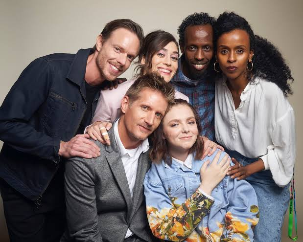 , Castle Rock Season 2 Episode 5 – Who will be in the cast? what's the Release Date
