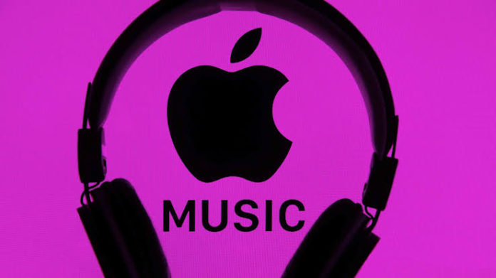 top-played songs of the year, Apple Music aggregates users' top-played songs of the year' Replayed