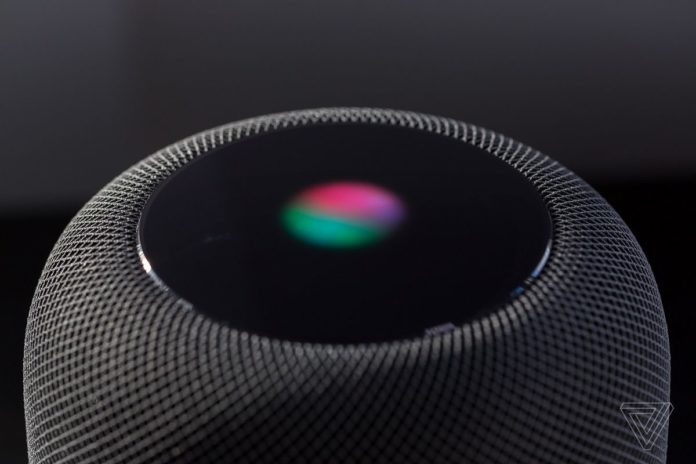 , Apple Releases iOS 13.2.1 update for HomePod fixing Bricking problem