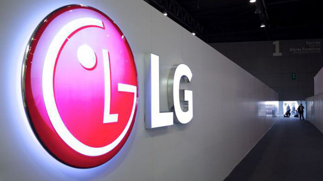 , LG 65-INCH OLED TV Prices Dropped to
