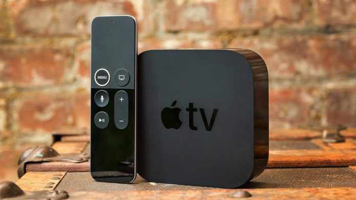 , Apple TV+ Reviews- the Highest Streaming Video Quality for 4K- Why you should but it?