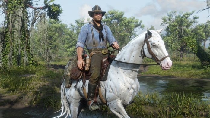 , Red Dead Redemption 2 To Add Long-Awaited Feature Soon