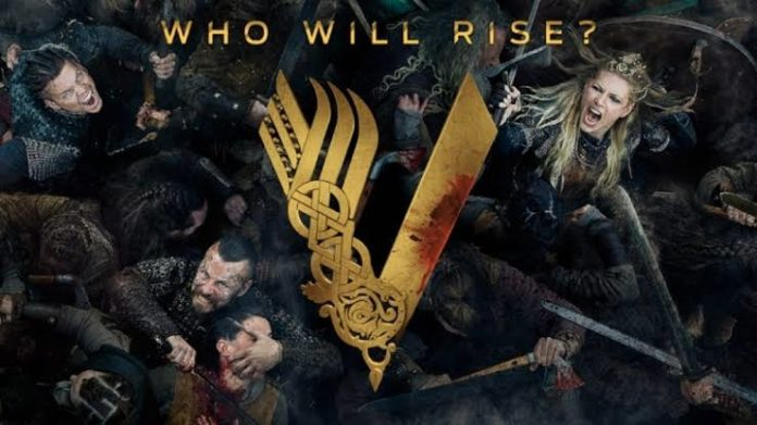 Vikings Season 6: Trailer, Vikings Season 6: Trailer, Spoilers, Cast, Release Date And everything to know!