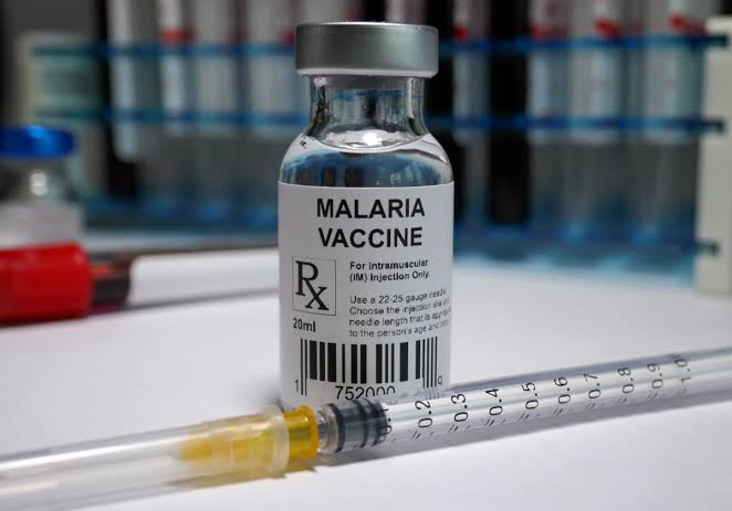 malaria vaccine, Scientists To develop An Effective malaria vaccine Soon