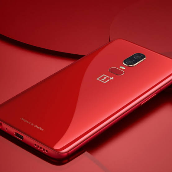 , OnePlus New Update on OxygenOS based on Android 10 for OnePlus 6 Series: Details inside