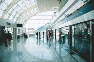 JFK to Delhi Flights