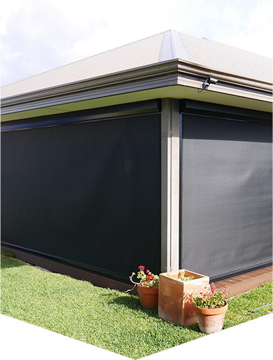 , Where to Find the Best Ziptrak Blinds in Perth