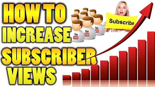 , WAYS TO GROW YOUR YOUTUBE CHANNEL TO 3 MILLION SUBSCRIBERS (I DID IT!)