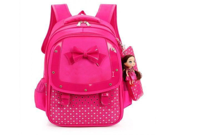 , Best School Bags For Girls Online | Summer Bags Collection