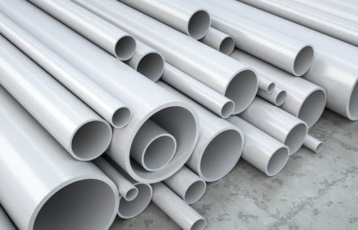 PVC Pipe, How Can You Tell The Quality Of PVC Pipe?