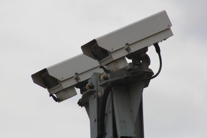 security camera 834173 1280 1