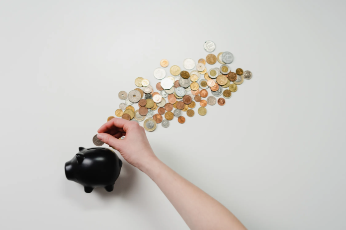 Clever money habits to teach your children 1