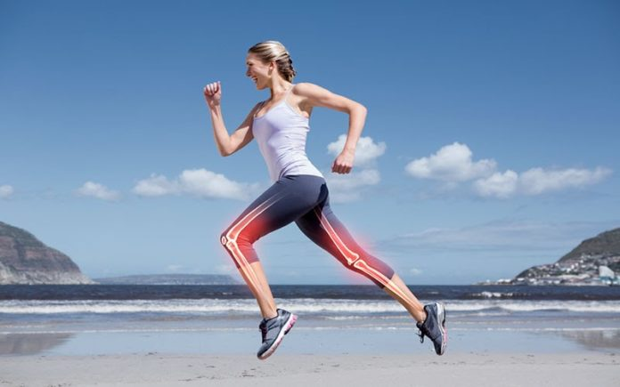 Top Tips To Maintain Sustained Bone Health