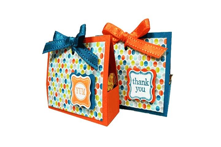 , Top 10 ways to make your candy boxes more attractive and expressive for your love ones