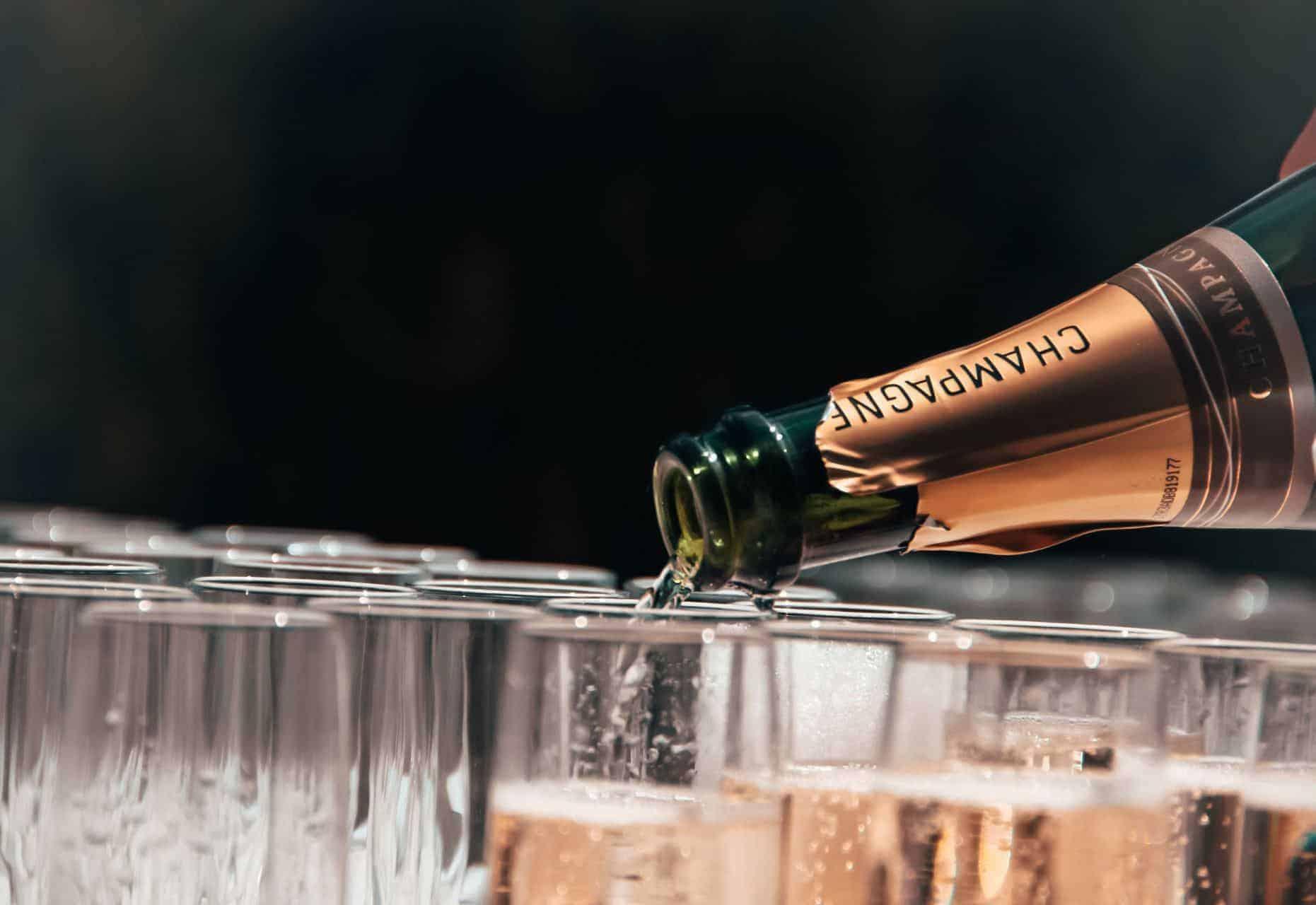 champagne tudo que voce precisa saber antes de visitar a regiao 1