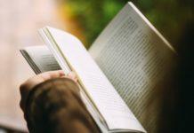 books 1149959 1280
