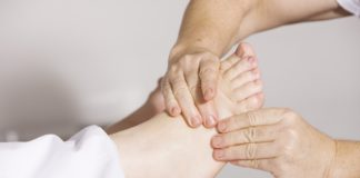 Physical Therapy 1634361698